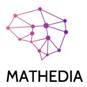 Mathedia